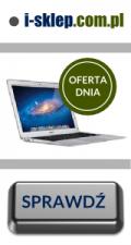Sklep komputerowy: I-sklep.com.pl