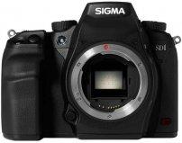 www.sigma-sklep.pl